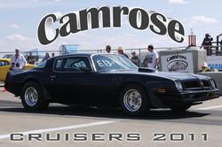 20110528_CamCruisers_0135.jpg
