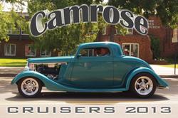 20110528_CamCruisers70.jpg