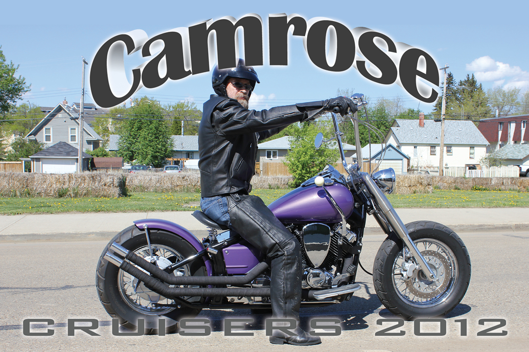 20120526_CamCruisers_set2-148.jpg