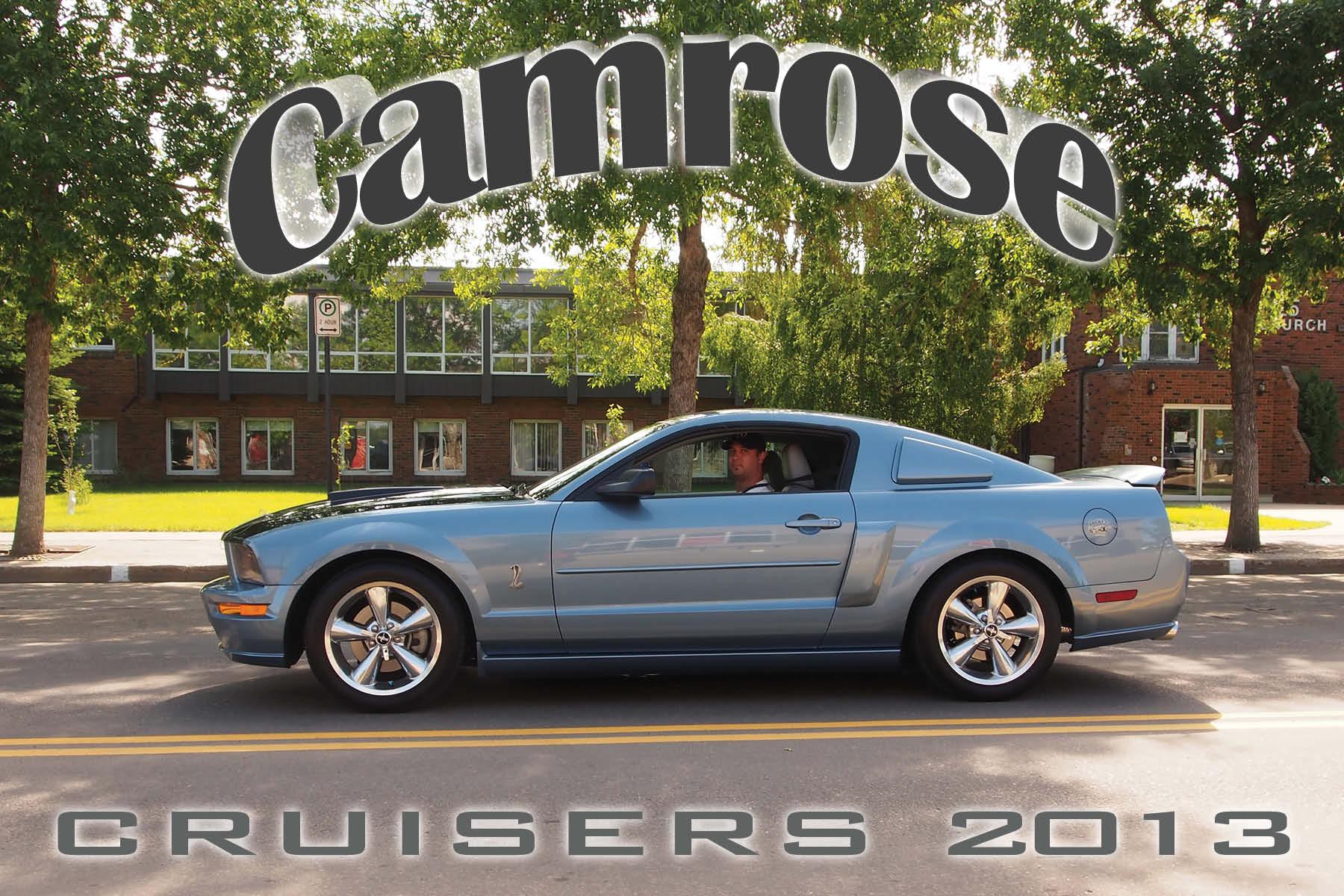 20110528_CamCruisers42.jpg