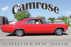 20120526_CamCruisers_set2-133.jpg