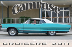 20110528_CamCruisers22.jpg