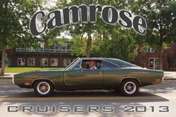 20110528_CamCruisers50.jpg