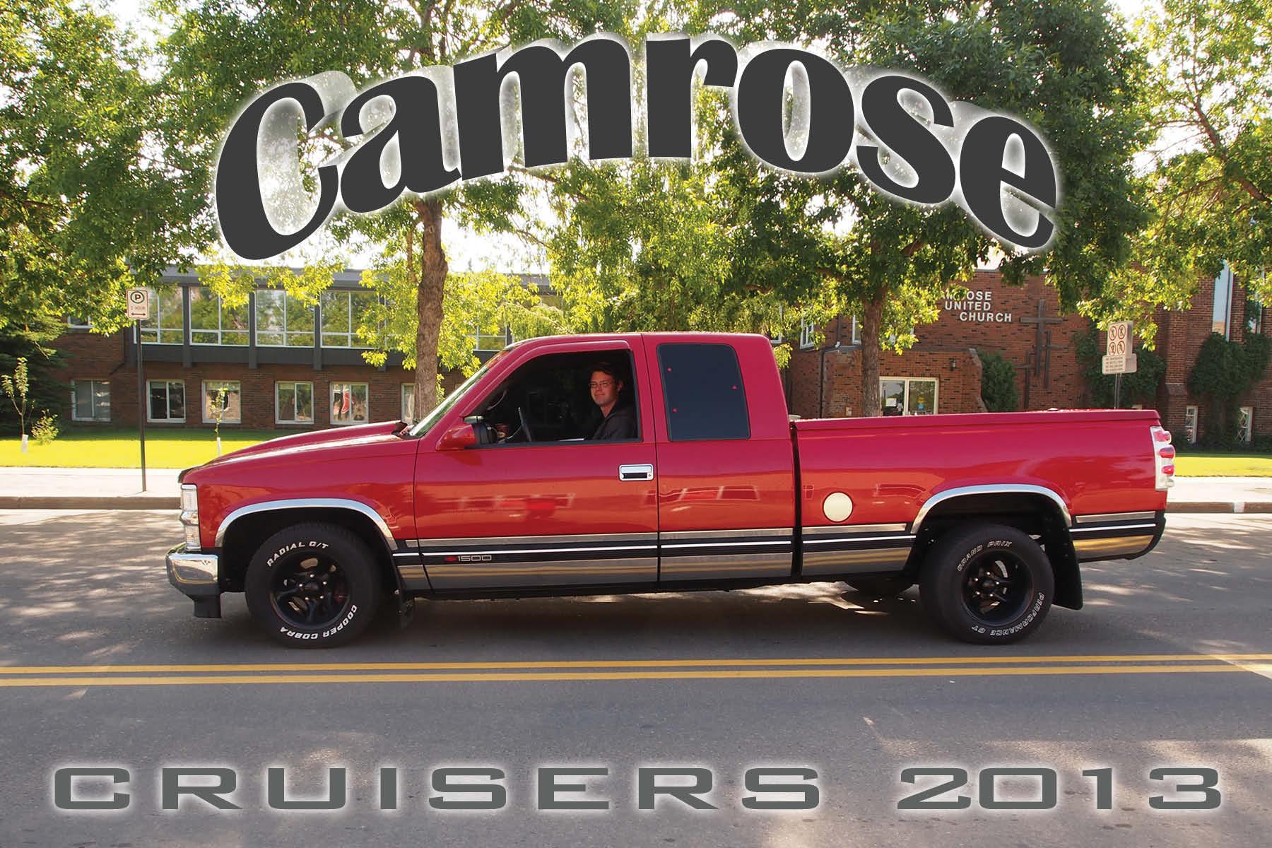 20110528_CamCruisers17.jpg