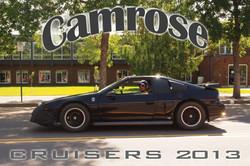 20110528_CamCruisers54.jpg