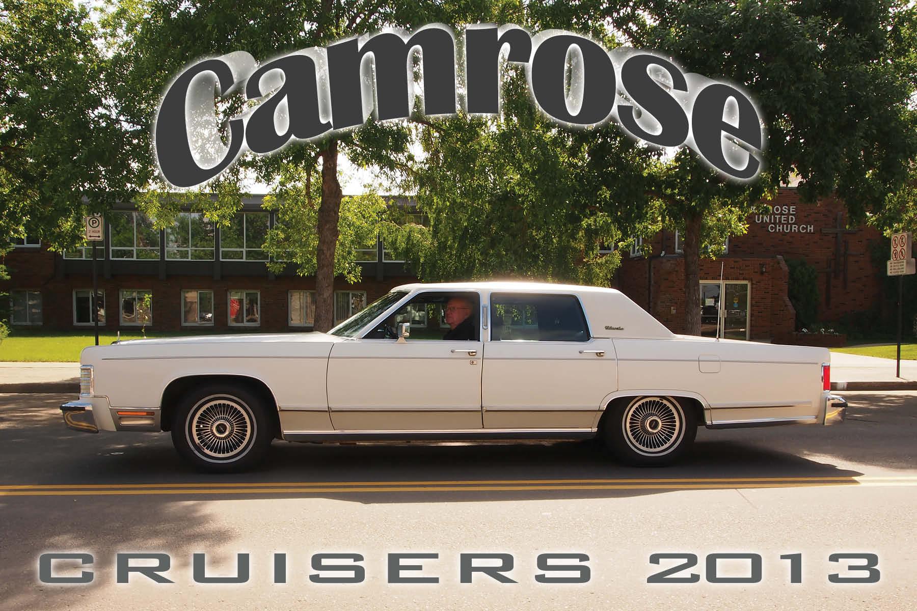 20110528_CamCruisers43.jpg
