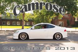 20110528_CamCruisers25.jpg