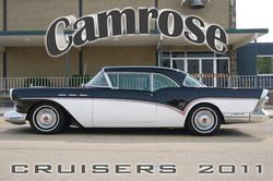 20110528_CamCruisers31.jpg