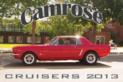 20110528_CamCruisers73.jpg