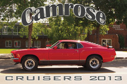 20110528_CamCruisers80.jpg