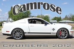 20120526_CamCruisers_set3-156.jpg