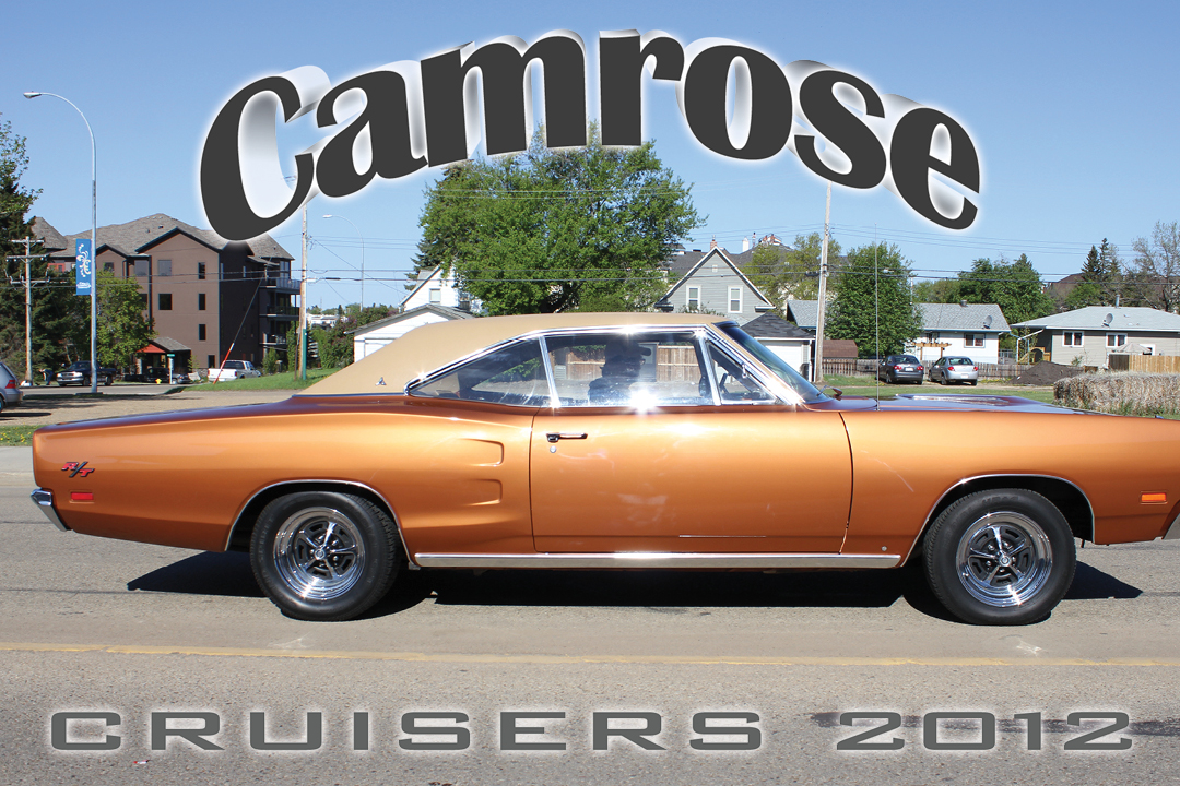 20120526_CamCruisers_set1-27.jpg