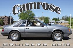 20120526_CamCruisers_set2-103.jpg
