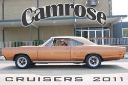 20110528_CamCruisers7.jpg