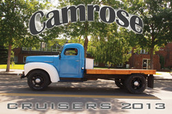20110528_CamCruisers49.jpg