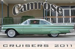 20110528_CamCruisers27.jpg