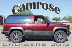 20120526_CamCruisers_set2-80.jpg