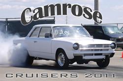 20110528_CamCruisers_0120.jpg