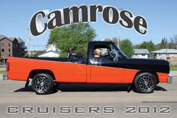 20120526_CamCruisers_set1-43.jpg