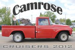20120526_CamCruisers_set4-191.jpg