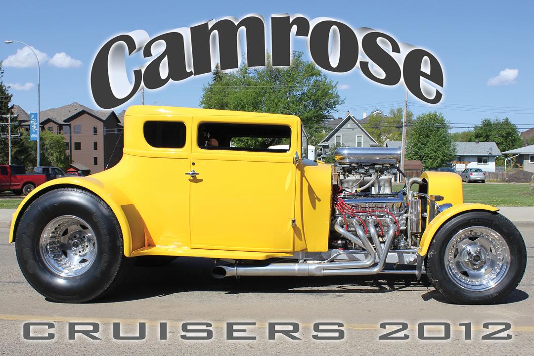 20120526_CamCruisers_set2-128.jpg