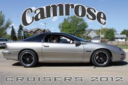 20120526_CamCruisers_set2-135.jpg