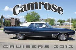 20120526_CamCruisers_set2-150.jpg