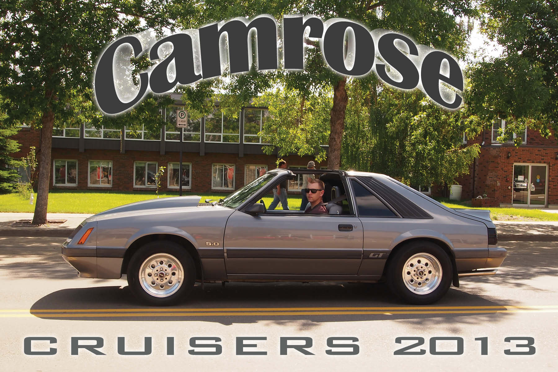 20110528_CamCruisers83.jpg