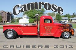 20120526_CamCruisers_set1-17.jpg