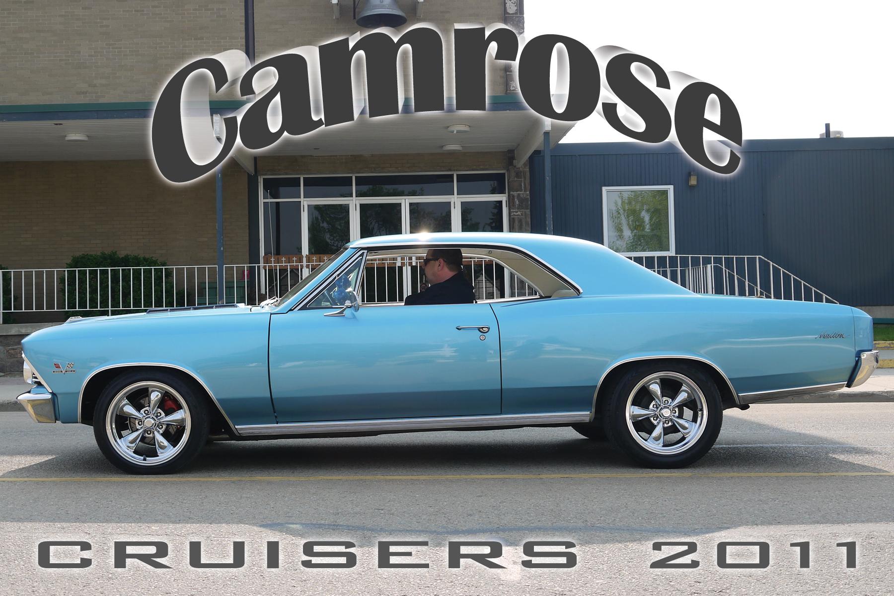 20110528_CamCruisers14.jpg