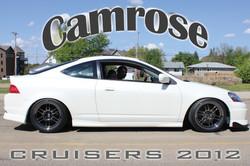20120526_CamCruisers_set2-146.jpg