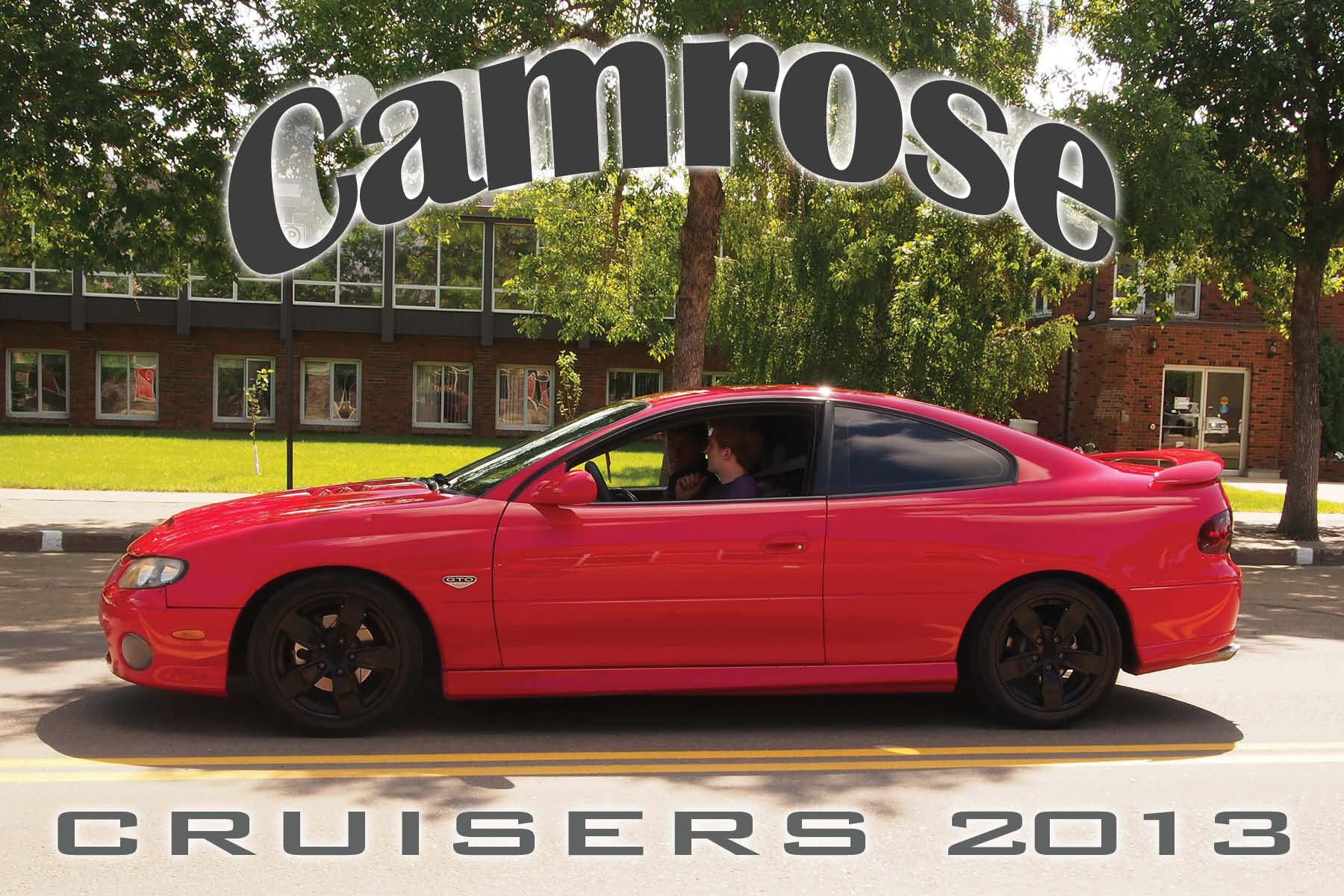 20110528_CamCruisers84.jpg