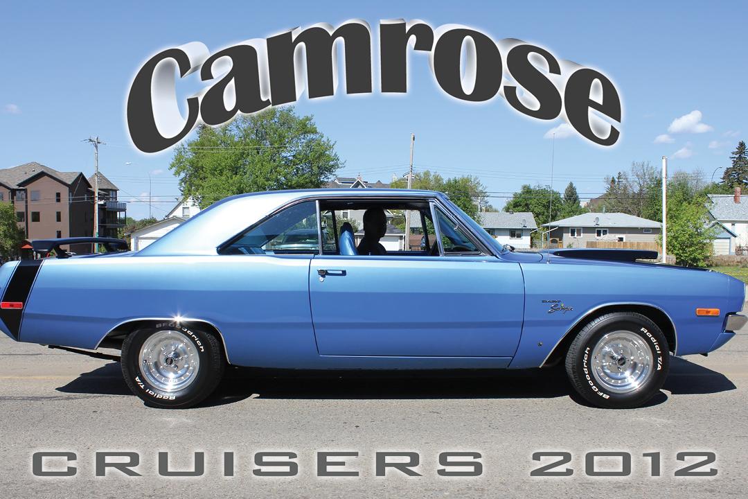 20120526_CamCruisers_set2-125.jpg
