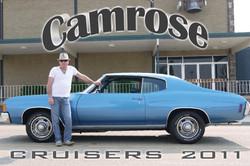 20110528_CamCruisers10.jpg