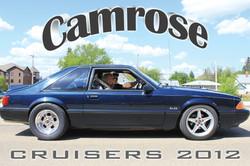 20120526_CamCruisers_set3-171.jpg