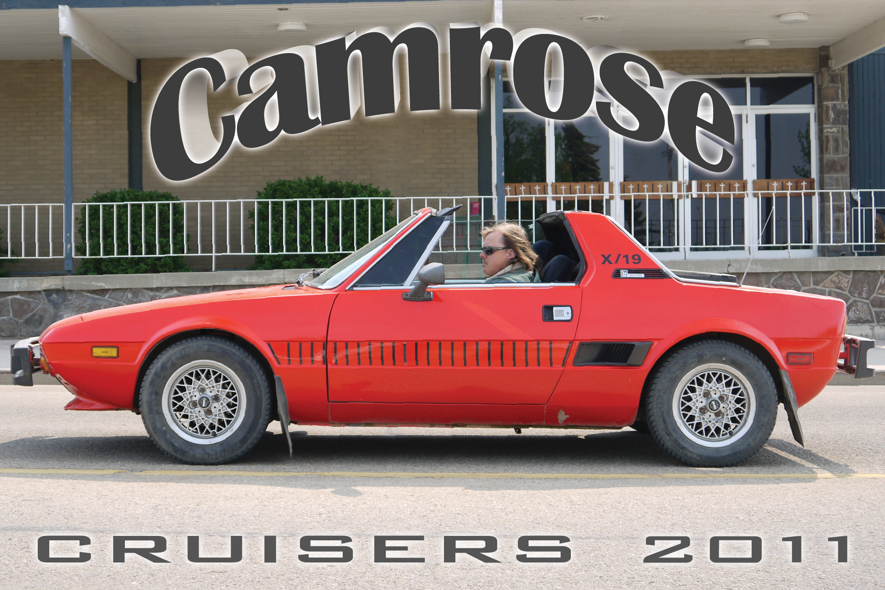 20110528_CamCruisers29.jpg