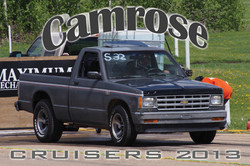 20130529_CamCruisers17.jpg