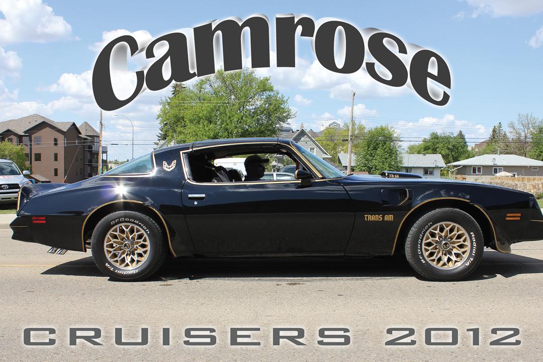 20120526_CamCruisers_set3-173.jpg