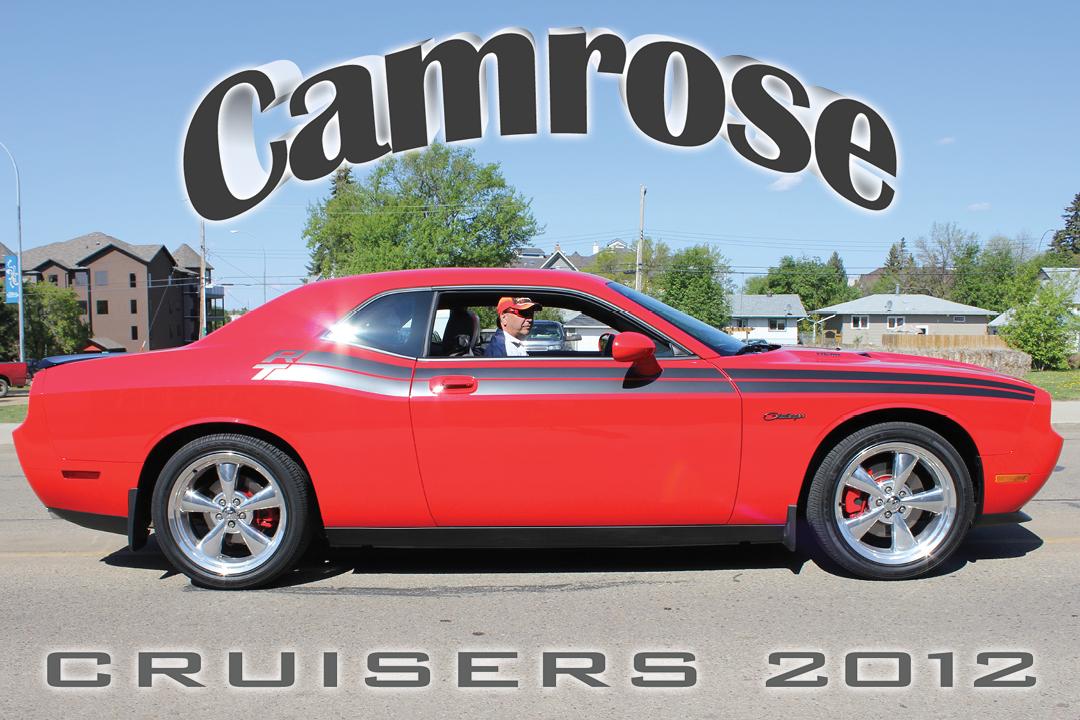 20120526_CamCruisers_set2-115.jpg