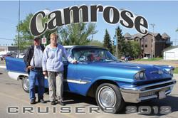 20120526_CamCruisers_set2-96.jpg