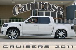 20110528_CamCruisers28.jpg