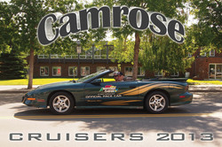 20110528_CamCruisers55.jpg