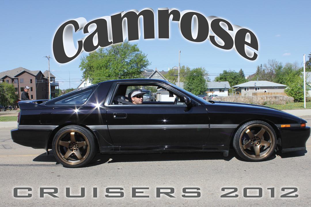 20120526_CamCruisers_set2-116.jpg