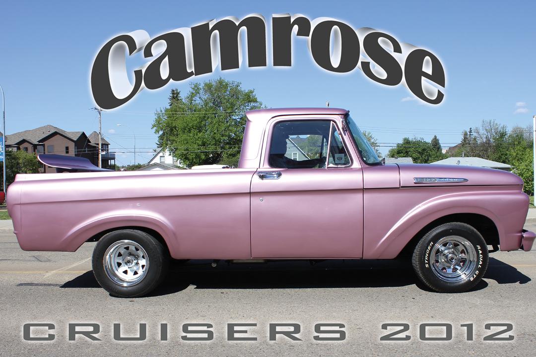 20120526_CamCruisers_set2-118.jpg