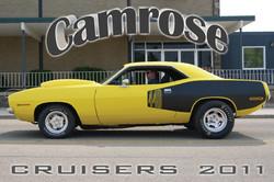 20110528_CamCruisers26.jpg