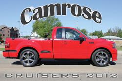 20120526_CamCruisers_set2-85.jpg