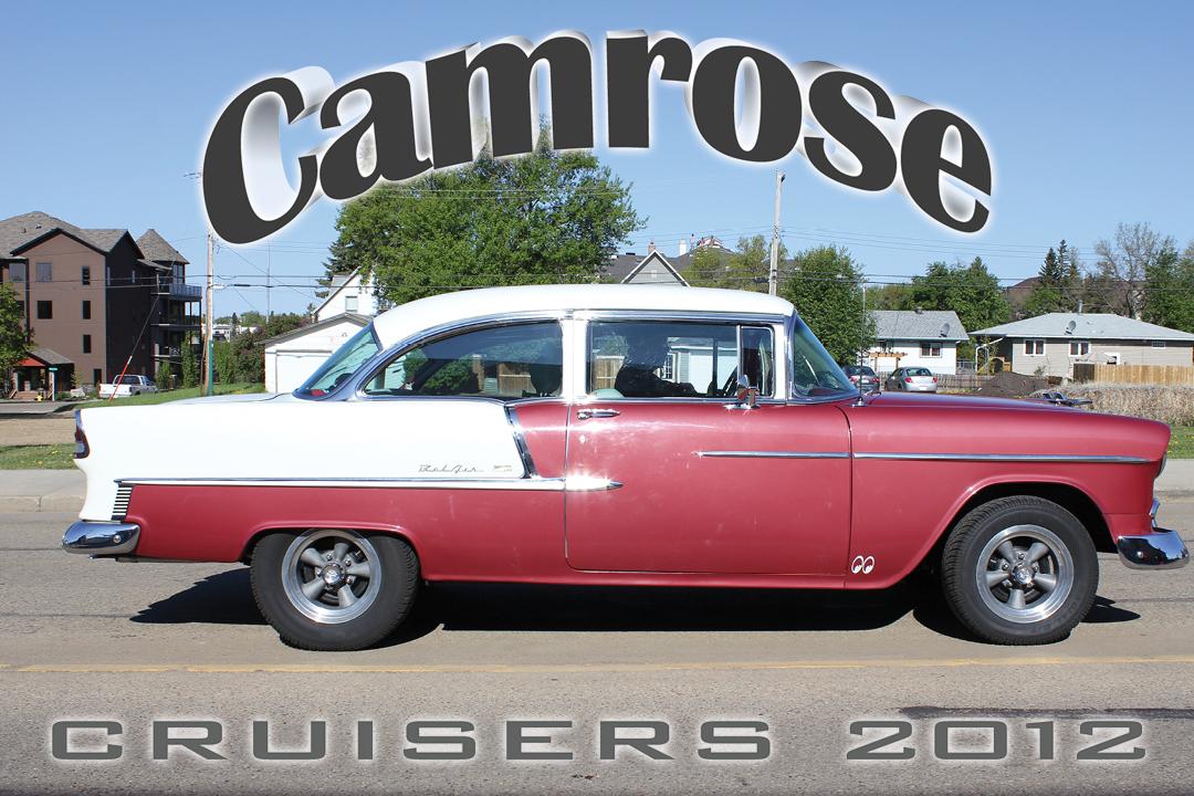 20120526_CamCruisers_set1-23.jpg