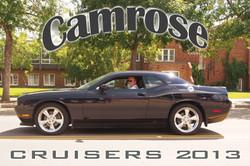 20110528_CamCruisers96.jpg