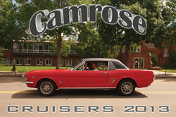 20110528_CamCruisers104.jpg