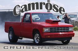 20110528_CamCruisers_0130.jpg